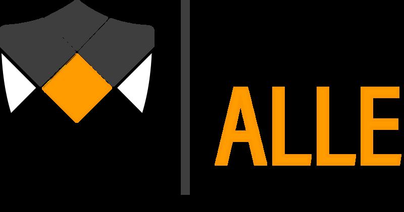 öffnungszeiten zulassungsstelle augsburg